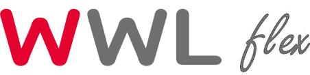 Jobs | Nordrhein-Westfalen | WWL-flex GmbH Co. KG